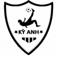 KỲ ANH FC