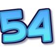 Liên quân 54 HBT
