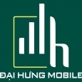 Đại Hưng Mobile FC