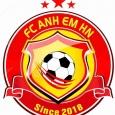 FC ANH EM HN