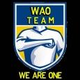 Wao Team