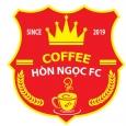 Juve Stabia - Hòn Ngọc FC