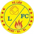 FC Lầu