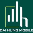 Đại Hưng Mobile U18