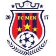 FC - MEN