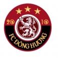 FC Đông Hương
