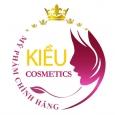 Fc Kiều Cosmetics