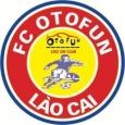 FC OTOFUN.