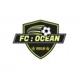 FC OCEAN