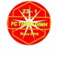 Fc. Thiên Đình