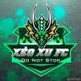 CLB Xeo Xu FC