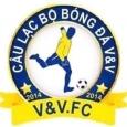 V&V FC