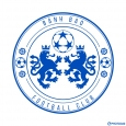 FC BÁNH BAO