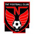 TNT United