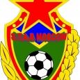 FC HẢI DƯƠNG