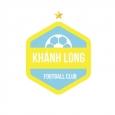 Khánh Long FC