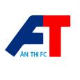 FC Ân Thi