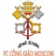 FC CÔNG GIÁO MOSCOW