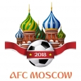 AFC MOSCOW