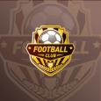 Club Fooball FC