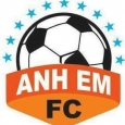 Anh Emm FC