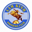 FC HOÀNG QUÂN - LAM KINH