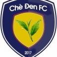 FC Chè Đen