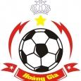 FC Hoàng Gia