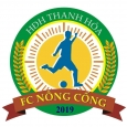 FC NÔNG CỐNG