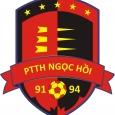 FC Ngọc Hồi 9194