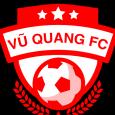 VŨ QUANG FC