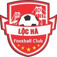 FC LỘC HÀ