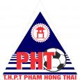 Phạm Hồng Thái 9598