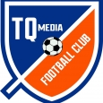 FC TQ Media