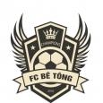 FC Bê Tông