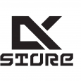 Ck Store