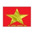 Fc Việt Nam 36