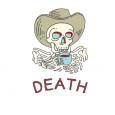 FC DEATH