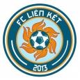 FC Trẻ Liên Kết