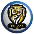777 FC