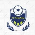 FC THÔNG NÔNG