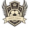 FC Một Nhà