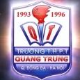 Quang Trung 9396