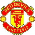Red Devils FC