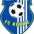 FC REVIVE