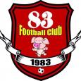 FC 1983