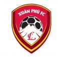 FC XUÂN PHÚ