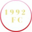 FC 1992