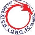XÍCH LONG FC