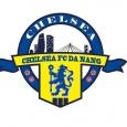 CFCDN